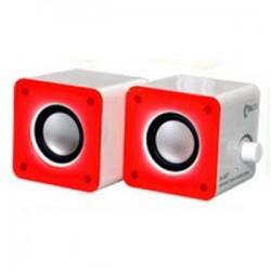 Speaker IN-807 Incus - 10000179300
