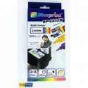 Tinta Pigment Refill Canon BP-C811W BLUEPRINT - 10000139400