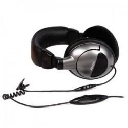 Headset HS-800 A4Tech - 4711421735056