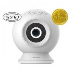 Baby Camera DCS-825L D-Link - 10000231500