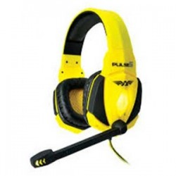 Gaming Headset Pulse 5 Armaggeddon - 8886411982430