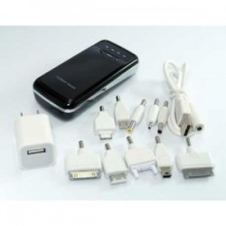Power Bank 5800mAh LongMarch - 10000217100