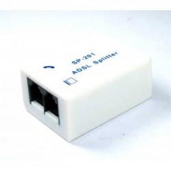 ADSL Splitter SP-201 TP-Link - 10000218600