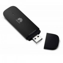 Modem GSM HSPA E3531 Huawei - 10000219800