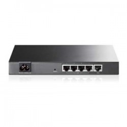 Safestream Gigabit VPN Router TL-R600VPN TP-LINK