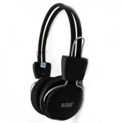 Headphone MT-61 MTECH - 10000226900