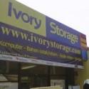 Ivory Storage [ Poltangan ]